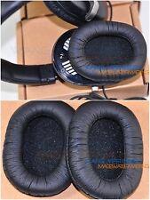 Di ricambio in schiuma EAR Pad Cuscino F sony mdr z1000 7520 ZX 700 500 701 Cuffie