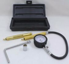 Diesel Compression Test Set in Case Please See Pictures For Detail of Product