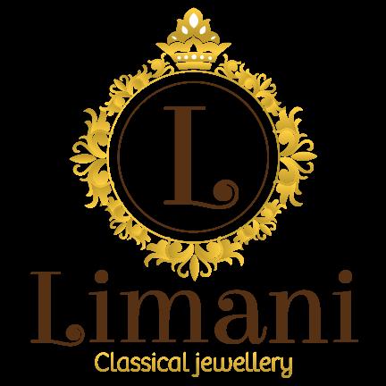 Limani_79