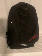 DOMKE PROPACK Camera Backpack + Laptop Includes Rain Cover