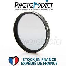 MARUMI CPL Ø86mm - Filtre Polarisant Circulaire - Haut de gamme - Japon