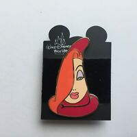 WDI - Sorcerer Hats Mystery Pin Collection - Jessica Rabbit LE Disney Pin 78162