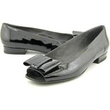 Chaussures Stuart Weitzman pour femme pointure 37,5