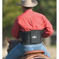 Professional's Choice Comfort-Fit Lower-Back Support