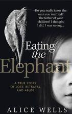 Eating the Elephant,Alice Wells