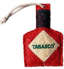 Loofah-Art® Kitchen Scrubber TABASCO® Eco-Friendly Biodegradable