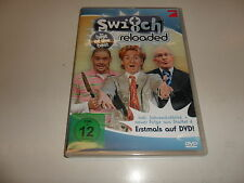DVD  Switch reloaded - Best of the Best