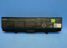 Genuine Inspiron 1525 1526 1545 1546 Laptop Battery 25Wh 14.8V XR682 HP277 GW240