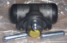 fiat 600 prima serie cilindretti