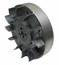 Pvl Flywheel for 6.5 Hp Honda Clone Engine Go Kart Racing Parts Cart Gx200 Gx160