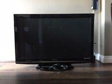 Panasonic Viera Plasma TV (42 Inch)