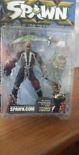 McFarlane Classic Series 20 Spawn VI Masked Version Variant Action Figure Toy(B7