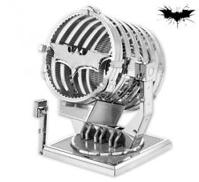 Metal Earth DC COMICS Batman Bat Segnale Model Kit