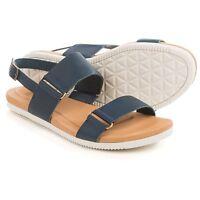New Women`s Teva Avalina Leather Sandals 1011522