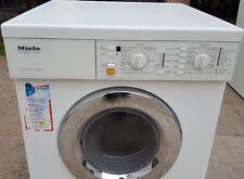 Miele waschtrockner ebay