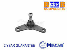 BMW MINI R50 R52 R53 ONE COOPER S FRONT INNER LOWER BALL JOINT R/H A977
