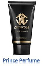 ROBERTO CAVALLI  PERFUMED SHOWER GEL - 150 ml