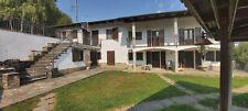 Wunderschönes Haus im Piemont Italien direkt vom Eigentümer