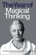 The Year of Magical Thinking by Didion, Joan | Paperback Book | 9780007270743 |