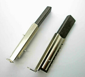 HOOVER CANDY Washing Machine L93mf  Motor Carbon Brushes Inserts
