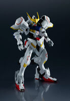 Bandai Mobile Suit Gundam Universe ASW-G-08 Gundam Barbatos Nuovo