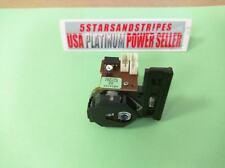 Replacement Laser Lens for SHARP /DENON H8147AF H8147 Optical Pickup CD VCD DVD
