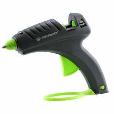 DT-270F Plus Series 40 Watt Full Size Dual Temperature Hot Glue Gun