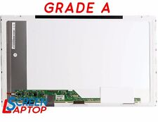 Replacement LG LP156WH2 TL QB AA A1 A2 EA TLA1 TLQB Laptop LED Screen HD Display