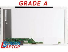 "NEW 15.6"" ASUS K55VD K55VD-DS71 K55VM K55A K55DR GLOSSY LED LCD SCREEN DISPLAY"