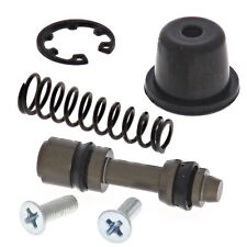 Master Cylinder Rebuild Kit Clutch For Husaberg FE250 2013