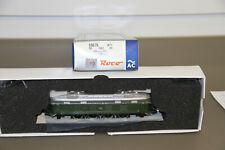 Roco H0 AC 68676  Elektrolok der NS  1002 Niederlande OVP/ unbespielt / MFX