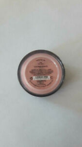 Bare Minerals Blush - Rose Radiance ,Vintage Peach or Warmth...Choose Shade