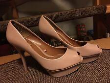 Escarpins Chaussures Zara Pointure 39