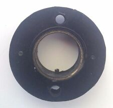 Reproducer Rear Flange for Victor Victrola Exhibition Reproducers