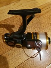 Vintage Penn 4500Ss Medium Size Salt and Fresh Water Spinning Reel - Made in Usa