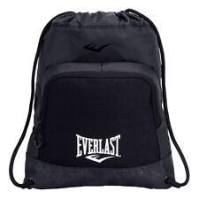 Everlast Gymsack Sporttasche Tasche Sportbeutel Gymbag Turnbeutel Brooklyn 0244