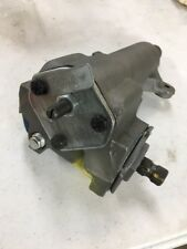 Shelby / Mustang  Power Streering Box 1967-70