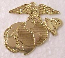 Hat Lapel Push Tie Tac Pin USN Naval Amphibious NEW