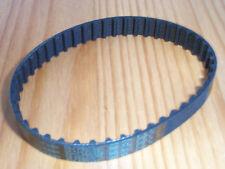 Black & Decker accesorios correa cepilladora sr600, kw750, bd750, kw750 correas de transmisión