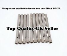 6 X 6 mm Diamond Core Drill Bit For Cake Stand Fitting,Porcelain,Tiles e.c.t .