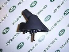 NEW GENUINE FREELANDER 1 - AERIAL BASE XUC100832
