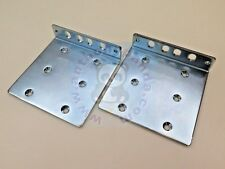 "New ASR1002-ACS 19"" Rack Mount Kit with Screws for Cisco ASR1002"