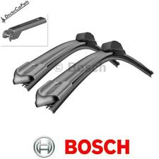 Bosch Aerotwin Wiper Blades FRONT PAIR SET for AUDI A6 UK ONLY 1.9 01-05 C5