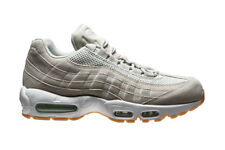 Nike Air Max 95 Premium 538416-003