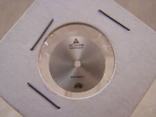 Vintage LeCoultre Memovox Automatic HPG Alarm Inner Dial....New Old Stock