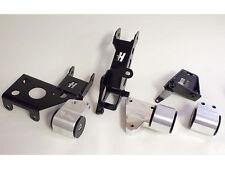 Hasport Engine Mounts Honda Civic EG, Integra DC2 K-SERIES ACCORD TSX  EGK3 88A