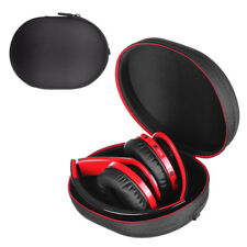 Shockproof EVA Foldable Headphone Case Protective Bag Pouch for Beats Studio 2.0
