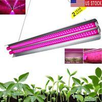 Aerogarden Aero Garden Replacement Led Grow Light New Ebay