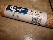 Vintage THIBAUT Wallpaper/Wallcovering - Pat # T6447 New/Sealed Rolls