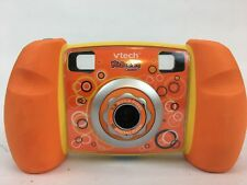 Vtech Kidzoom Children's Kids Digital Photo Video Camera w/ Batteries